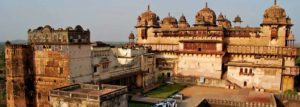 Orchha-Wedding Packages
