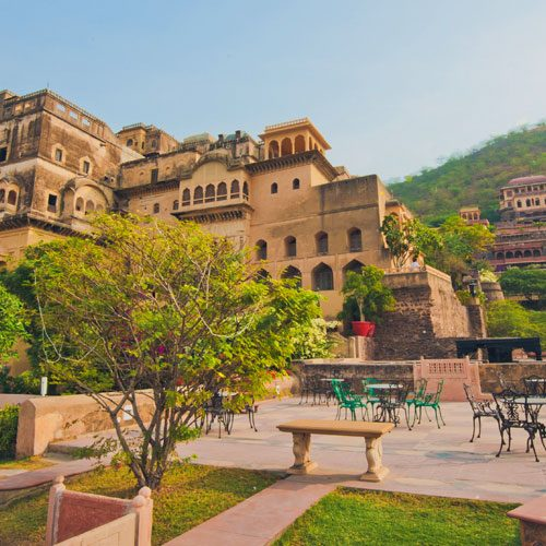 neemrana-royal
